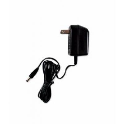 Cigar Oasis II XL 110V Power Adapter [DISC] [CL0918]-www.cigarplace.biz-31